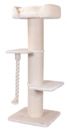 Krabpaal Tower Cream