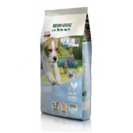 Bewi-Dog Puppy 800 gram