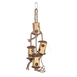 Bird Toy 'Bamboo Small'