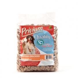 PQ Natuur Crackers Excellent 2 kg