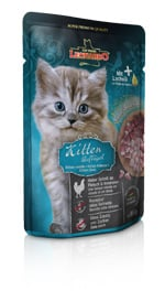 Leonardo Kitten 85 gram