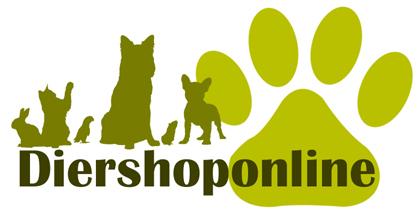 Diershoponline