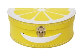 koffertje citroen