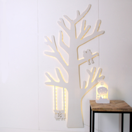 Decor lamp Boom XL