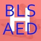 HERHALINGSCURSUS BLS/AED in Beneden Hardinxveld op woensdag 20 november 2019