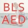 Basiscursus BLS-AED in Giessen-Oudekerk op dinsdag 9 november 2021