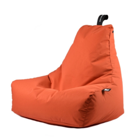 Extreme Lounging b-bag mighty-b Outdoor