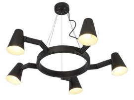 Hanglamp Biarritz