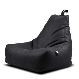 Extreme Lounging b-bag mighty-b Indoor Lederlook