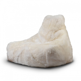 Extreme Lounging b-bag mighty-b Indoor Sheepskin