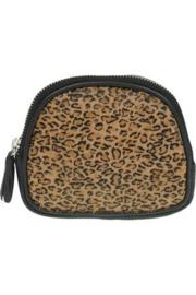 Burkely beurs Leopard