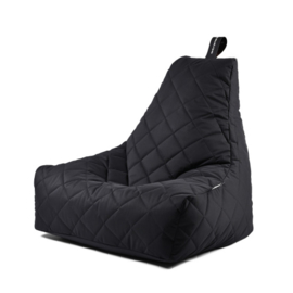 Extreme Lounging b-bag mighty-b Outdoor Quilted