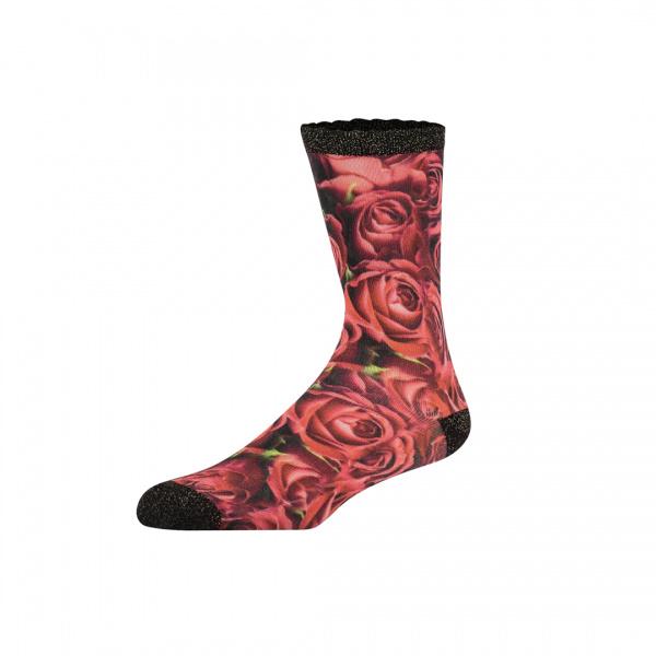 Rosés of Love
