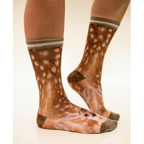 Bambi Sokken