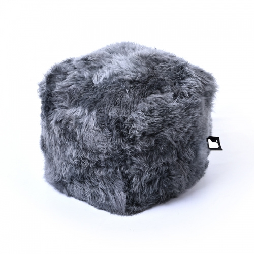 Extreme Lounging b-box Indoor Sheepskin
