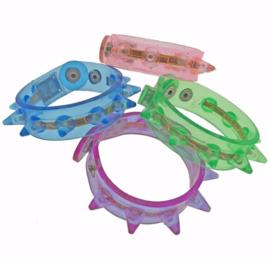 LED armband - Stekels