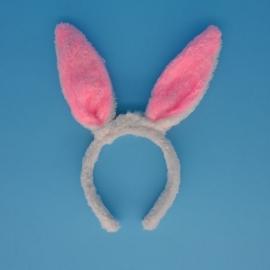 LED Bunny oren