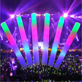 LED party stick