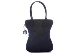 Madhura Bags Shopper Curvy Classic Black