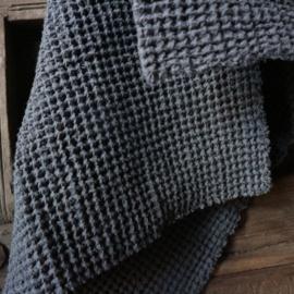 Keukendoekje (40x40) grijs