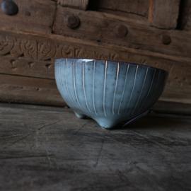 "Broste Copenhagen Bowl  L ""Nordic sea"""