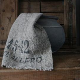 """Shabby linnen  """"1542"""" (30x45 cm)"""