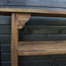 Sidetable (150 cm)