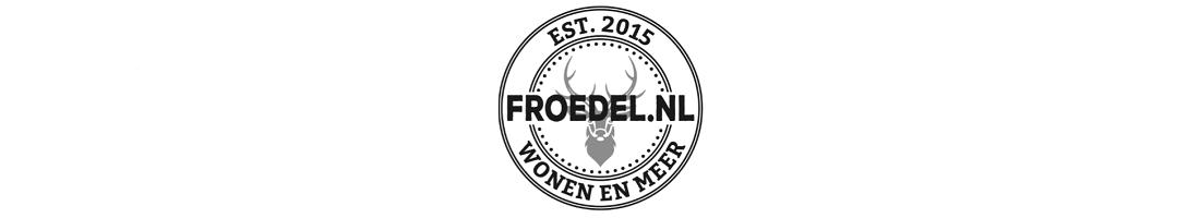 Froedel.nl