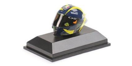 1;08<>Helmet AGV - mc399180046 - MotoGP 2018 - V.ROSSI #46