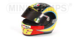 "1;02<> Helmet . mc327050046.  ROSSI  GP  2005 ""World Champion 2005"""