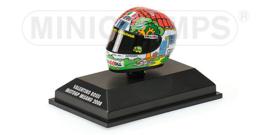 "1;08 <> Helmet. mc398080056  ROSSI  GP 2008 ""MISANO"""