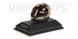 "1;08<>Helmet. mc397970046.  ROSSI GP1997, ""W.Champion 125cc. """