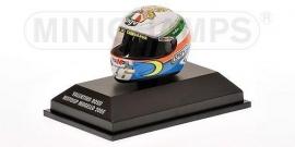 """1;08<>Helmet . mc397050076. ROSSI  GP 2005 """"MUGELLO"""""""