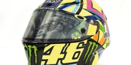 1;08<>Helmet.  mc398160046  ROSSI    GP 2016