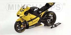 1;12<>YAMAHA YZR-M1  MotoGP 2006  James Elison  #77.  mc122063077