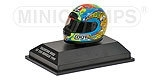 "1;08<>Helmet. mc397990076.  ROSSI  GP 1999 ,  ""MUGELLO"""