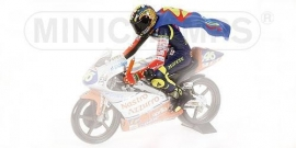 "1;12<>Valentino Rossi   GP 1997.   ""SUPERFUMI"".  mc312970146"