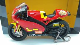 1;12<>APRILIA RSV 250 cc    GP 2006  Jorge Lorenzo #48