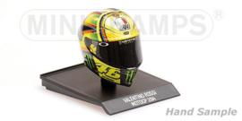 1;10<>Helmet AGV - MotoGP 2014 - Rossi.  mc315140046