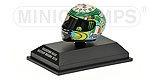 "1;08<>Helmet . mc398100056  ROSSI GP 2010 ""MISANO"""