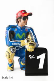 "1;04<>Valentino Rossi -  ""BIKE-VICTORY-LANE ITALY"" -  MotoGP  2014"