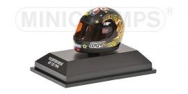 1;08<>Helmet. mc397960046  ROSSI  GP 1996.