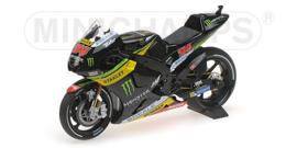 1;12<>YAMAHA YZR-M1 - MotoGP 2016 - Test Valencia - Jonas Folger  mc122163994