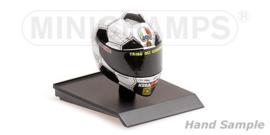 "1;10<>Helmet AGV - MotoGP 2008  ""BARCELONA""  ROSSI . mc315080086"