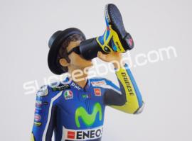 "1;12<>Valentino Rossi.  GP 2016  ""VICTORY DRINK"". mc312160046"