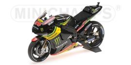 1;12<>YAMAHA YZR-M1. MotoGP 2017. JONAS FOLGER #94.  mc122173094