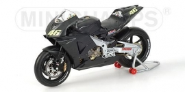 "1;12<>HONDA RC 211V   MotoGP 2002 . ""PRE-SEASON TESTBIKE"". Rossi #46.  mc122027946"