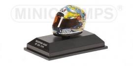 "1;08<>Helmet .mc397990046.  ROSSI   GP 1999 ""World Champion"""
