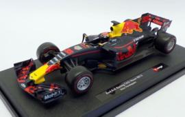 1;18<> MAX VERSTAPPEN - RedBull Racing  RB13  Formel 1 - 18-18002