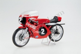 1;12<>DERBI 125 cc     GP 1971  World Champion .  Angel Nieto #2